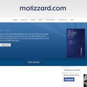 Mo Tizzard